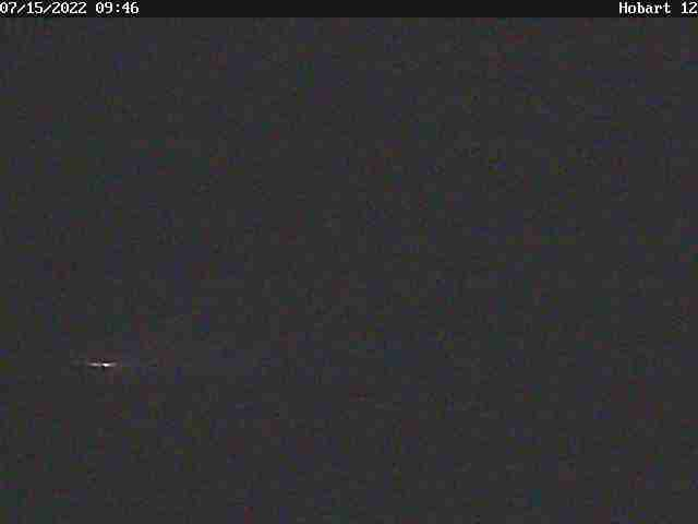 Hb webcam